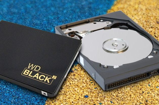 image-1469095042-503797-ssd-vs-hdd-what-s-the-difference