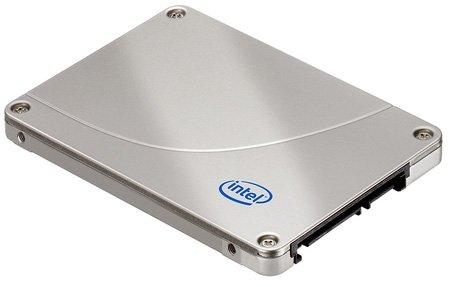 SSD-4
